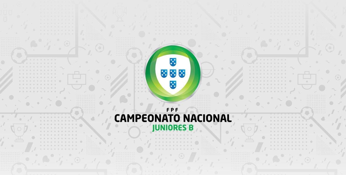 https://www.fpf.pt/Portals/0/FPF_Logos/Competicoes/Campeonato_Nacional_JunB.jpg