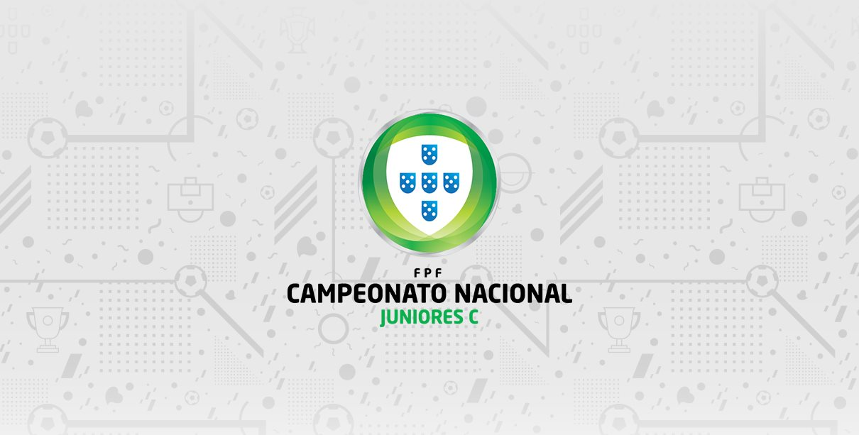 https://www.fpf.pt/Portals/0/FPF_Logos/Competicoes/Campeonato_Nacional_JunC.jpg