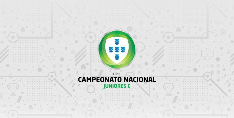 Resultado de imagem para campeonato nacional iniciados