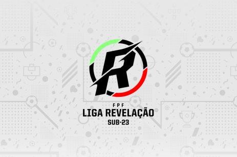 Liga Revelação na TVI24 e em streaming 2f9f3a010a9cf