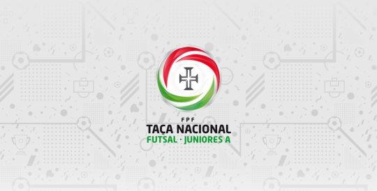 http://www.fpf.pt/Portals/0/FPF_Logos/Competicoes/Taca_Nacional_Futsal_JunA.jpg?w=540&h=360