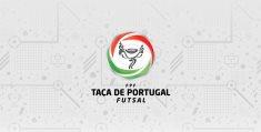 http://www.fpf.pt/Portals/0/FPF_Logos/Competicoes/Taca_Portugal_Futsal.jpg?w=235