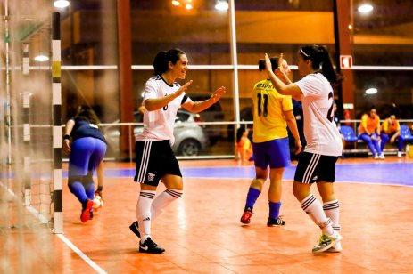415adba440 Camp Nacional Futsal Feminino