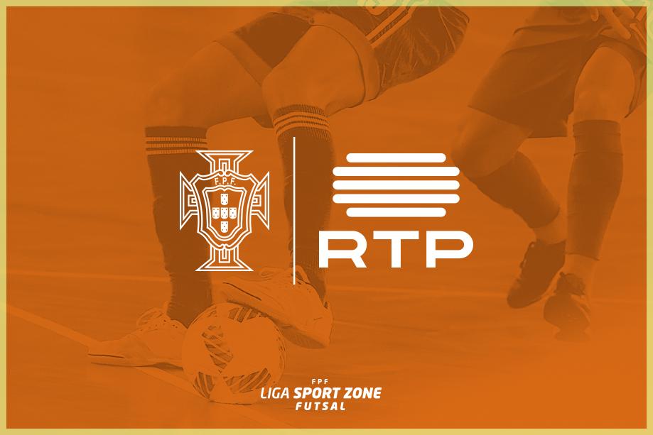 Liga Sportzone - Todas as notícias  d10c8b542e507