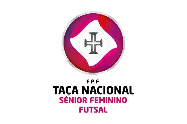 Resultado de imagem para taça nacional futsal sub-19